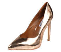 Pumps 'Walts' rosegold