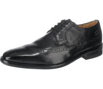 Freddy 6 Business Schuhe schwarz