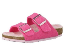 Sandale Arizona WZ 1002219 pink