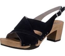 Sandale 'Runa'