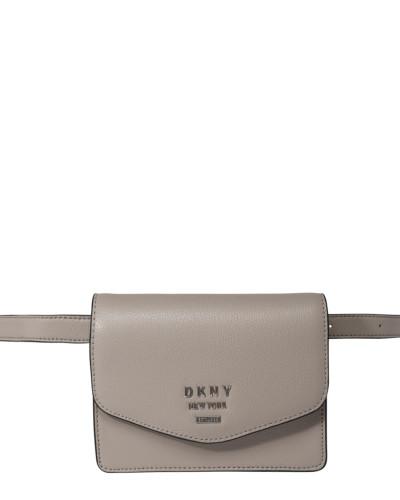 Gürteltasche 'whitney-Belt Bag-Pebble' taupe