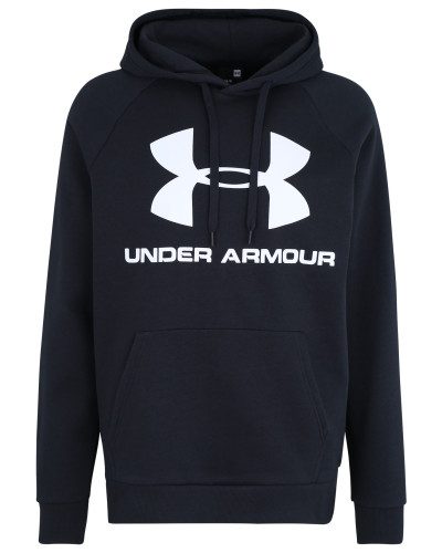 Sweatshirt 'rival Fleece Sportstyle'