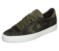 Cons Breakpoint OX Sneaker khaki