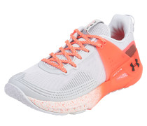 Sport-Schuhe 'UA W Hovr Apex'