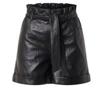 Shorts 'Jenny'