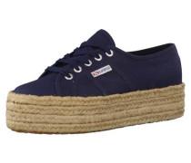 Sneaker '2790 Cotropew' navy