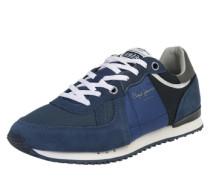 Sneaker 'tinker 1973' blau
