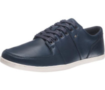 Spencer Sneakers blau