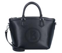 Handtasche 'Luisa'