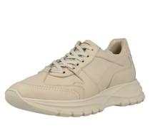 Sneaker 'Lovely'