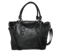 'Maggi' Tasche schwarz