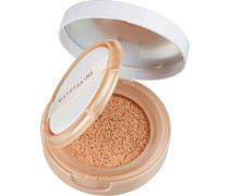 'Dream Cushion Make-Up' Make-up elfenbein