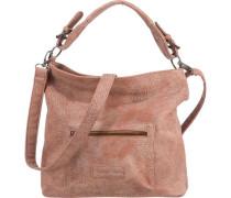 'Gracia 2D' Handtasche camel