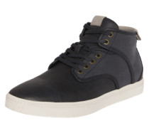 Sneaker 'Lokelani' hellgrau / dunkelgrau