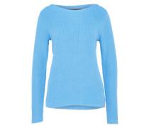 Pullover 'Bettina' hellblau