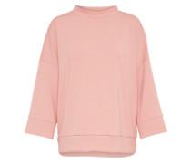 Sweatshirt 'Gaga' rosé