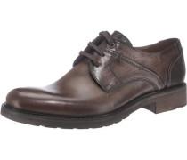 Filipo Freizeit Schuhe braun