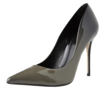 Pumps 'BrioX' grau