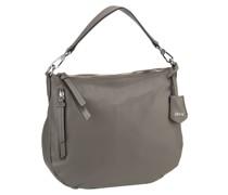 Handtasche 'Juna'