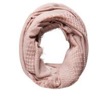 Schlauchschal pink