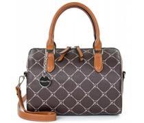Handtasche 'Anastasia'