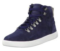 Sneaker Groveton Hiker A113Y navy