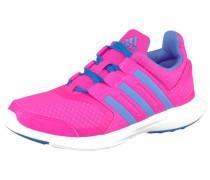 Laufschuh »Hyperfast 2.0« pink