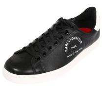 Sneaker 'kourt'