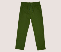 Stoffhose Steety Pants im Relaxed-Fit