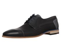 Donnelly Business Schuhe schwarz