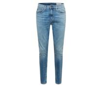 Jeans 'fit 1'