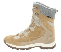 Winterstiefel 'thunder BAY Texapore High W'
