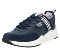 Sneaker 'alpha Holes 420'