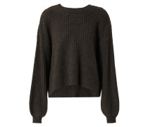 Pullover 'suna'