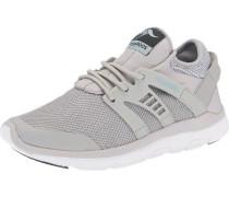 Sneakers 'xcape' grau