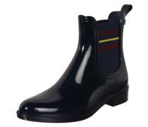 Chelsea-Boot 'Dette' navy