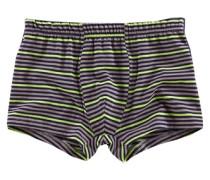 Authentic Underwear Boxer (3 Stück) mischfarben