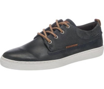Freizeit Schuhe schwarz