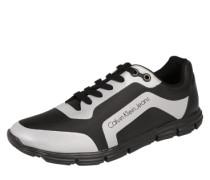 Sneakers 'Morris'