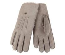 Handschuhe 'Beech Forest Gloves'