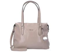 Business-Bag 'Neve' beige
