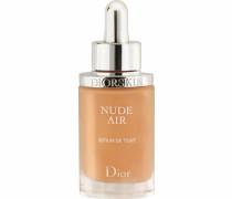 'skin Nude Air Serum' Foundation beige