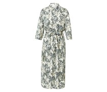 Kleid 'Norri'