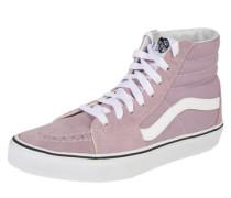 Sneakers 'SK8-Hi' flieder