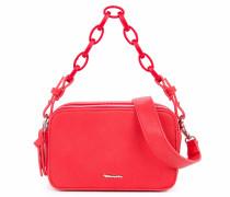 Handtasche 'Angela'