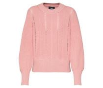 Pullover 'miriam' rosa