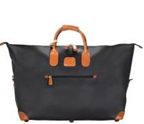 Magellano Reisetasche 55 cm schwarz