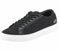 Sneaker 'l.12.12 117 1 Cam' schwarz