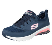 Sneakers 'Skech-Air Extreme' navy
