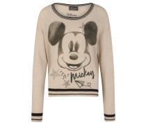 Pullover 'Mickey Retro'